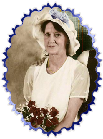 AuntBabeSepiaComplexionRecolor350x470.png